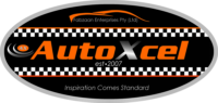 AutoXcel - Used Car Dealer - Used Cars East Rand Gauteng